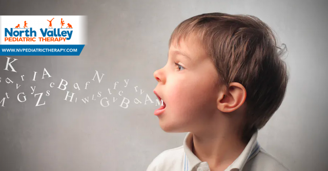 What is Childhood Apraxia of Speech?